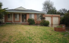 5 Matheson Place, Estella NSW