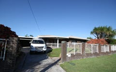 28 Browning Blvd, Battery Hill QLD
