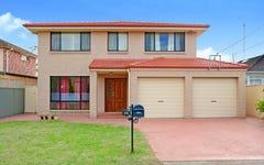 30 Blaxland Street, Matraville NSW
