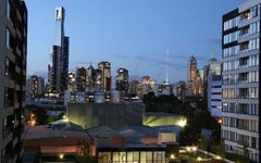 602/28 Bank St, South Melbourne VIC