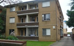6/61 Weston St, Harris Park NSW