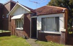 Unit 2/33 Bridge Street, Waratah NSW