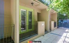 18 Bluebell Street, O'Connor ACT