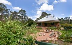 59 Old Mandemar Road, Berrima NSW