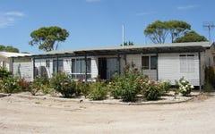 2 Penhale Street, Warooka SA