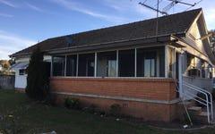 2/1061 Silverdale Road, Werombi NSW
