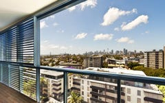 1006/1 Sterling Circuit, Camperdown NSW
