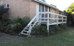 91 Golf Circuit, Tura Beach NSW