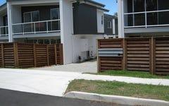 2/19-21 Shields Street, Redcliffe QLD