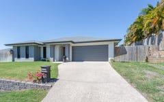 142 Dawson Boulevard, Rural View QLD