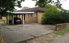1/34 Chamberlain St, Campbelltown NSW