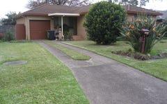19 Gardenia Avenue, Emu Plains NSW