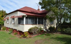 276 James St, Toowoomba City QLD