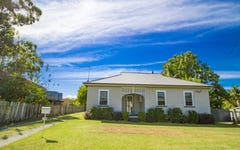 2290 Bucketts Way, Booral NSW