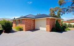 1/7-9 Poynton Close, Turners Beach TAS