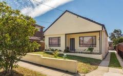 89 Heighway Avenue, Croydon NSW