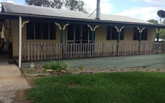 Address available on request, East Deep Creek QLD