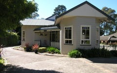 22 Abbey Street, Katoomba NSW