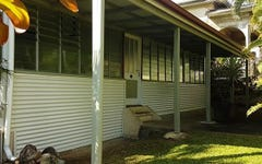 1/21 Mourilyan Road, East Innisfail QLD