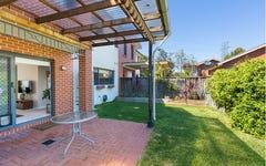 12/135-139 Sutherland Road, Jannali NSW