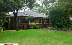 3 Jarndyce Avenue, Ambarvale NSW