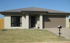 40 McSweeney Crescent, Gordonvale QLD