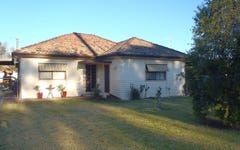 368 Fitzroy Street, Deniliquin NSW