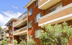 2/102 PACIFIC PARADE, Dee Why NSW