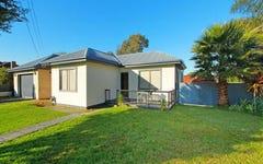 4 Hoskins Avenue, Warrawong NSW