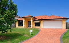 Address available on request, Stretton QLD