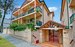 167-171 Bronte Rd, Queens Park NSW