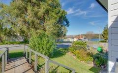 27 Margaret Street, Fennell Bay NSW