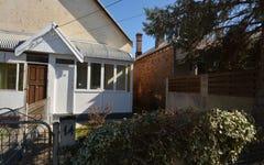 14 Waratah Street, Lithgow NSW