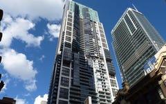 2314/91 Liverpool Street, Sydney NSW
