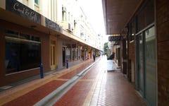 22/555 Dean Street, Albury NSW