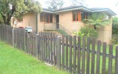12 Sayers Street, Lawson NSW