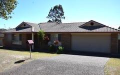 21 Monaghan Circuit, Ashtonfield NSW