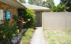 8/96 Riveroak Drive, Helensvale QLD