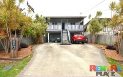 110 Queensport Road South, Murarrie QLD