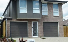2/6 Bow Street, Bray Park QLD