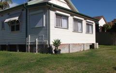 62 Macquarie Street, Morisset NSW