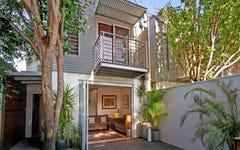 43 Cook Street, Rozelle NSW
