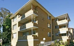 11/10-12 Park Avenue, Burwood NSW
