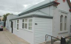 92A Mead St, Birkenhead SA