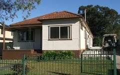 274A Edgar Street, Condell Park NSW