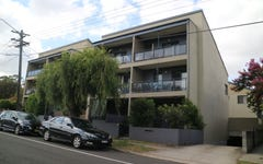2/40 ST JOHNS ROAD, Auburn NSW