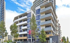 G12/56-58 Walker Street, Rhodes NSW
