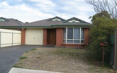 25A Ayredale Ave, Clearview SA