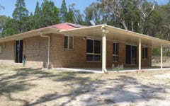 3a Caves Road, Stanthorpe QLD