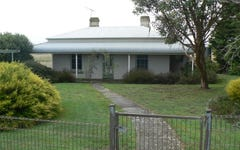 524 Powells Road, Windermere VIC